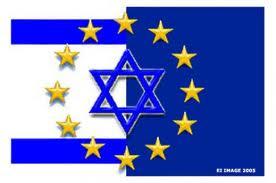 stret civilizácií sa blíži a preto aj SR ako súčasť EU držíme s Vyvolenými